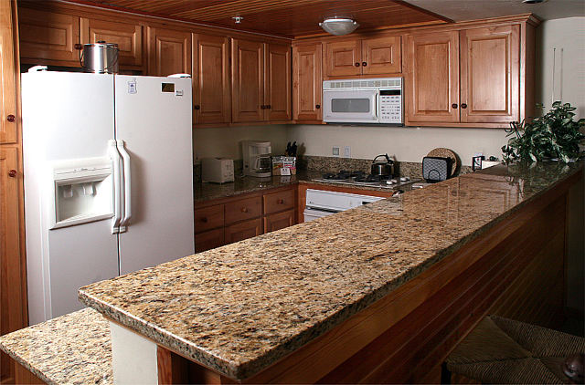 Formica Color Chart Kitchen Countertops : Granite gallery
