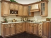 savannah_kitchen1-iks