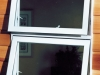 awning_windows_4-159