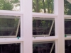 awning_windows_4-162