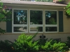 awning_windows_7914