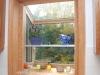garden_window290_3558