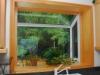 garden_window_7638_rt