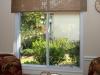 slider_windows_3968