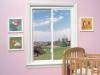 slider_windows_4-511_510
