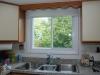 slider_windows_7772