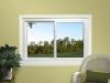 slider_windows_sl305_6607rt