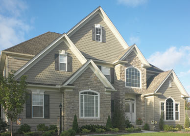 Siding Contractor Pittsburgh American Window Industries