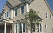 Important Questions to Ask a Potential Roofing Contractor
