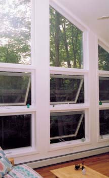 awning windows american window industries