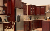 5 Ways to Keep Kitchen-Remodeling Costs Down in Pittsburgh