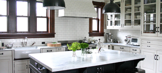 What's 'In' and 'Out' in Pittsburgh Kitchens: 10 Trends to Watch