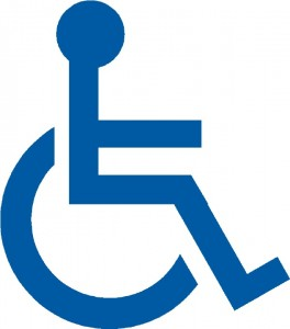 Providing handicap access is in every Pittsburgh business' interest