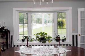 bay_windows_4-394