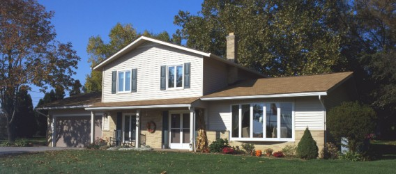 The Right Time for Roof Maintenance