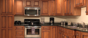 slider_kitchens-568x250
